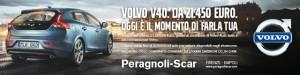 V130308_Banner_V40D2_800x200_Peragnoli2
