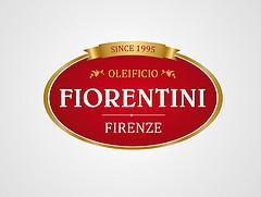 fiorentini olio
