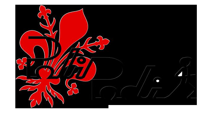 logo maglia head750