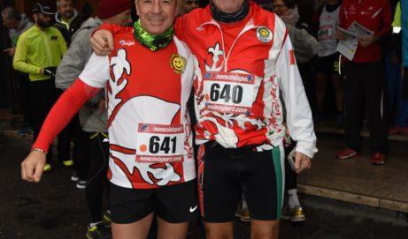 31° Trofeo Oltrarno
