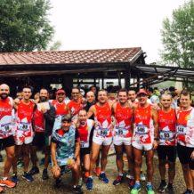 32ª Demie Marathon
