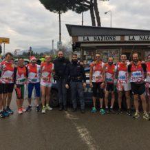 Befanina- Trofeo Bigmat PALASTRETO
