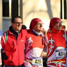 32° Trofeo Oltrarno