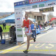 30° Maratonina Città di Prato