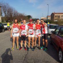 39° Trofeo Misericordia Gruppo Fratres 11° trofeoCarlo Conti