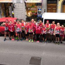 XXXV° HalF Marathon Vivicittà