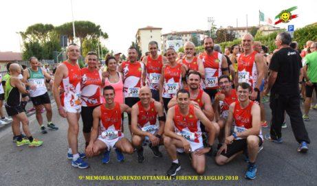 Trofeo Ottanelli