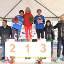 Trofeo Big Mat – Palastreto