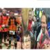 39° Trofeo U.S. Nave – 2^ La Scalata al Convento – Firenze-Nave a Rovezzano –  Ronda Ghibellina X edizione