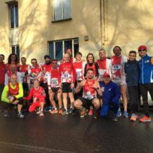 33° Trofeo Oltrarno