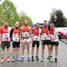 40° Trofeo Misericordia Gruppo Frates