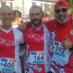 42° Trofeo Le Panche