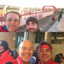 Trofeo Sasi – Grassina Trofeo Sanmartinese