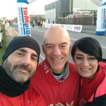 4° Trofeo Big-Mat Palastreto