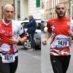 Trofeo Oltrarno