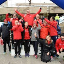 17a Mezza Maratona di Scandicci